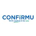 ConfirmU logo