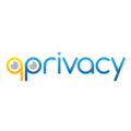 qprivacy logo