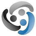 CRiskCo logo