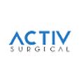 Activ Surgical logo