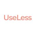 Useless logo