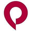 Pandia logo