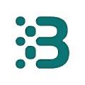 Bezala logo