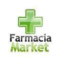 FarmaciaMarket logo