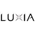 Luxia logo