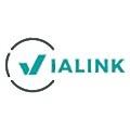 Vialink logo