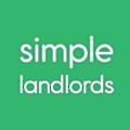 Simple Landlords Insurance logo