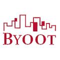 Byoot logo