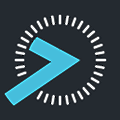 OSeven Telematics logo