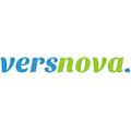 versnova logo