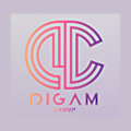 DIGAM Group