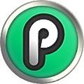 PlayChip Foundation logo