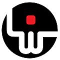 Laneway Analytics logo