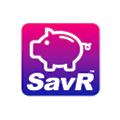 SavR logo
