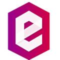 EPIKInDifi logo