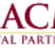 ACM Capital Partners logo
