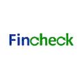 Fincheck logo