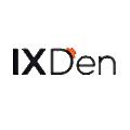 iXDen logo