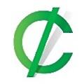 iCapital logo