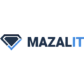 MAZALIT logo