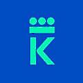 Korono logo