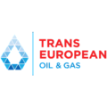 Trans European Oil & Gas