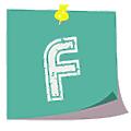 Flendzz