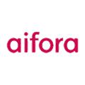 Aifora logo