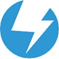 fusionZONE Automotive logo