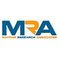Mayfair Research Associates
