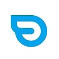 Ozan logo