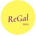 ReGal 38I83 logo