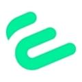 E-leads logo