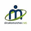 Circuito Marchex