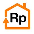 Replenium logo