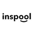 Inspool logo