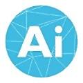 AiXPRT logo