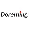 Doreming