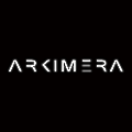 Arkimera Robotics logo