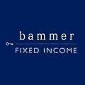 bammer