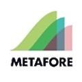 Metafore logo