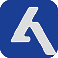 Aptic logo