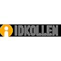 IDkollen logo