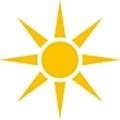 Brave New World Investments logo