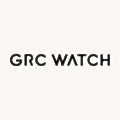 GRC WATCH logo