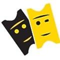 TicketCo logo