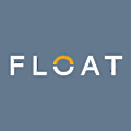 FLOAT Lending logo