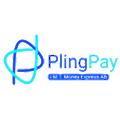 PlingPay logo