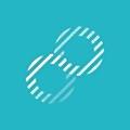 Cutover logo