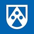 Roechling Industrial logo